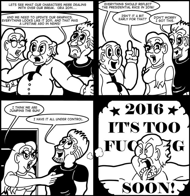 2015-02-19 Comic 0129