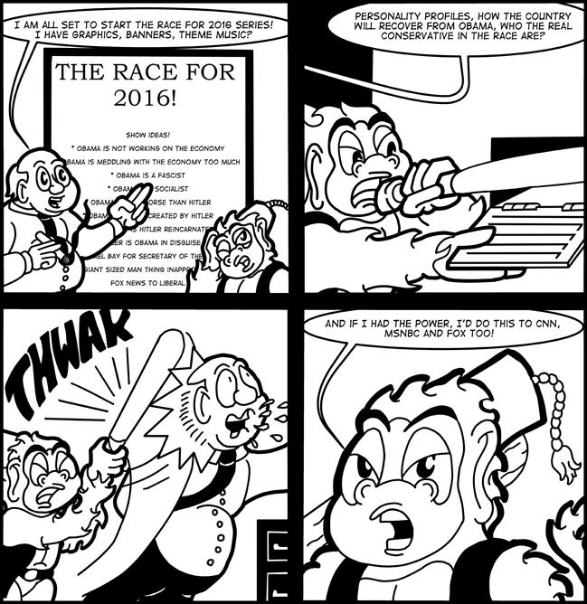 2015-02-24 Comic 130