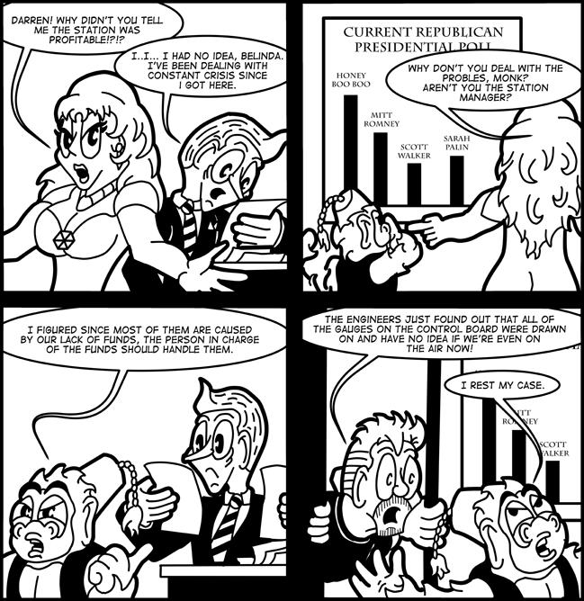 2015-03-05 Comic 133
