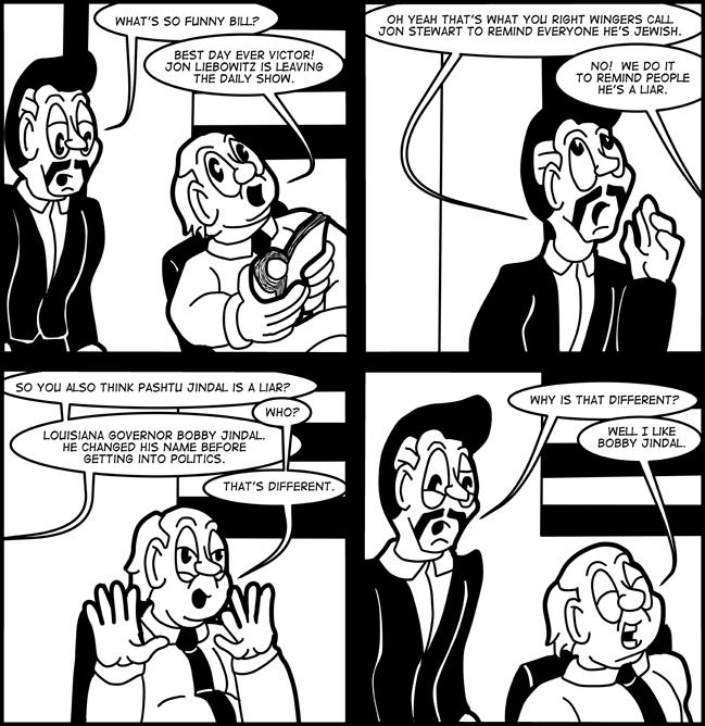 2015-03-24 Comic 137