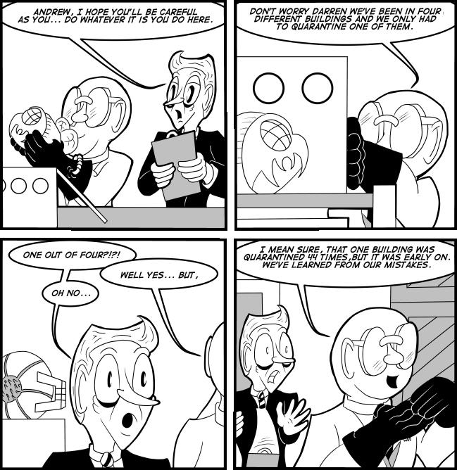 2016-07-07 Comic 147