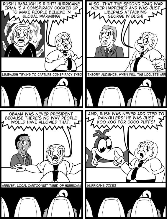 201-09-19 Comic 159